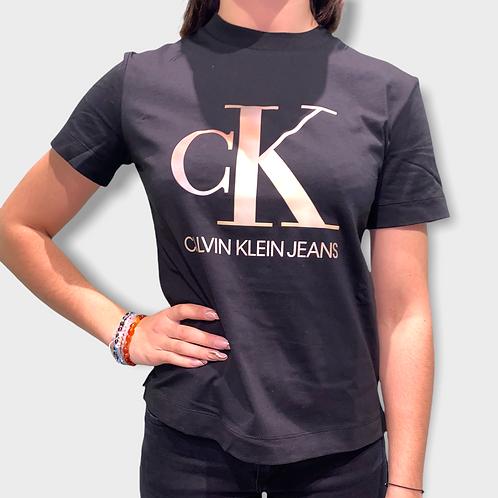 Calvin Klein - 0ZZE