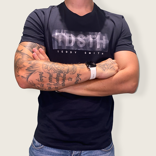 Teddy Smith - 103S