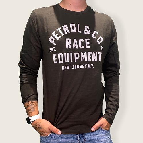 Petrol Industrie - 101P