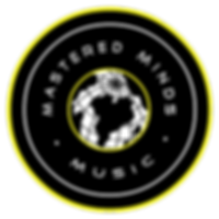 Mastered Minds Music, @mmindsmusic, wichita, kasnas, audio engineer