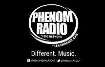 Phenom Radio Different.jpg