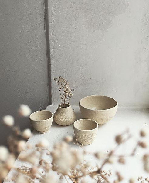 #céramique #ceramic #poterie #pottery #p