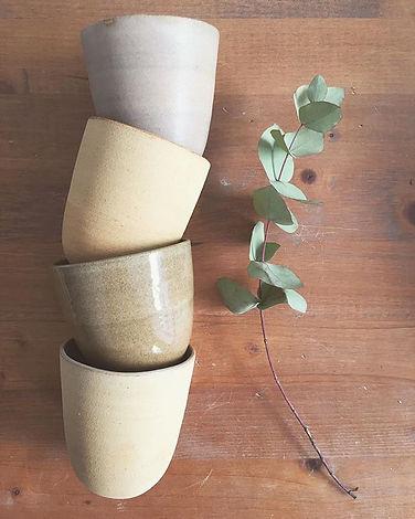 #céramique #ceramic #poterie #pottery #a