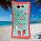Thumbnail: Set x10 Toallones playeros