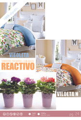 CATALOGO HB2020_Page_024.jpg