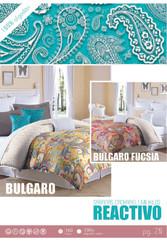 CATALOGO HB2020_Page_020.jpg