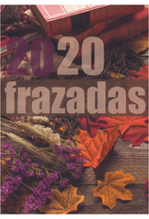 CATALOGO HB2020_Page_046.jpg