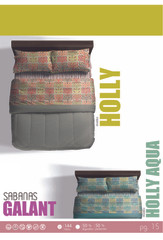 CATALOGO HB2020_Page_015.jpg
