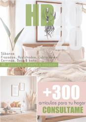 CATALOGO HB2020_Page_001.jpg