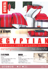 CATALOGO HB2020_Page_036.jpg