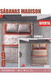 CATALOGO HB2020_Page_035.jpg