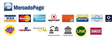Formas-de-pago-Mercado-Pago2.jpg