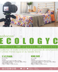 CATALOGO HB2020_Page_025.jpg