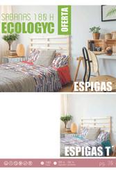 CATALOGO HB2020_Page_030.jpg