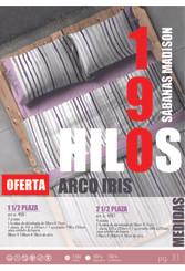 CATALOGO HB2020_Page_031.jpg