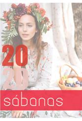 CATALOGO HB2020_Page_006.jpg