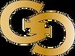 20181228 Golden Glory Logo (no words)-02