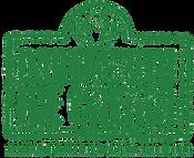 DICC logo Stamp Transparent Background.p