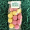 Thumbnail: Dartmouth Sweet Treats