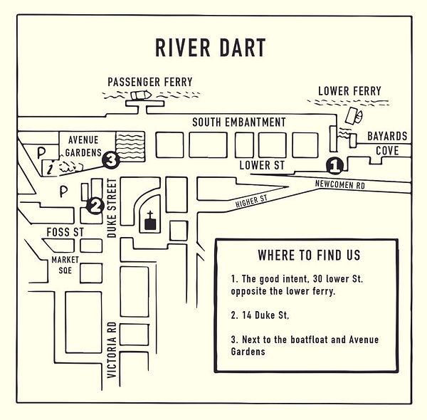 DICC Map.jpg