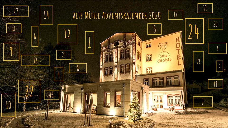 HotelAlteMuehle_Adventskalender2020.jpg