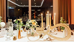 Paul_Traeger_Hochzeitsfotograf_Thueringe