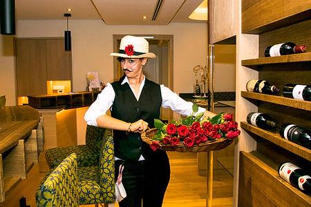 170728_hotel_alte_muehle_-11.jpg