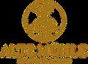 Logo_Superior_Vektordatei_Breite200px.pn