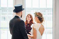 Hochzeitsfotograf_Rödental_Alte_Mühl