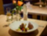 3_restaurant_dessert_DSC_0905_90mm_300dp