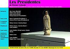 cartellpresis1.jpg