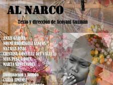 TODOS LOS CAMINOS CONDUCEN AL NARCO