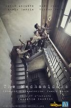 mechannicals.jpg