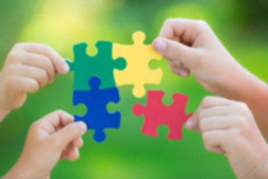 ASD Background image- 4 puzzle pieces.jp