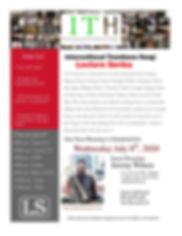 International Trombone Hang Flyer.jpg