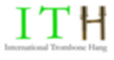 ITH Logo 2.png