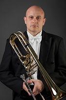 Igor-Rankovic-prvi-trombon.jpg