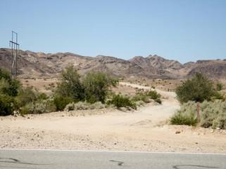 Day 524- Exit off of Habit Highway