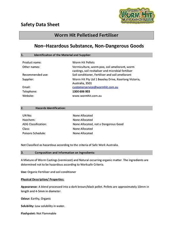 Safety-Data-Sheet-Worm-Hit-Pellets-SDS.j
