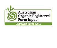registered_farm_input_12669.jpg