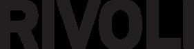 logo Rivoli.png