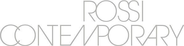 Logo-Rossi-1801.jpg