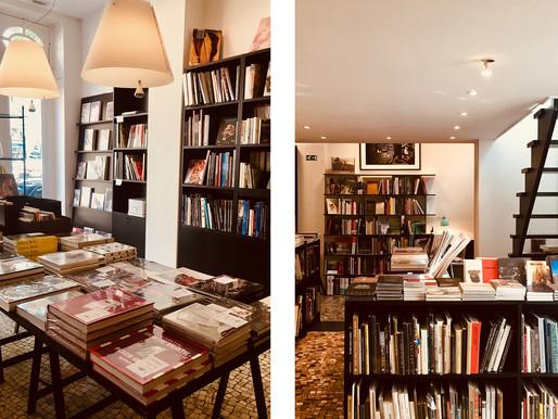 La Librairie Peinture Fraiche