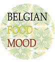 ASBL Odessa Art&Food @ The Bascule Belgian Food Mood Kunty Moureau