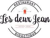 ASBL Odessa Art&Food @ The Bascule  Les Deux Jean Restaurant didactique Bruxelles Uccle culture gastronomie