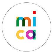 ASBL Odessa Art&Food @ The Bascule MICA traiteur gastronomie Vanderkindere uccle