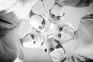 surgeons_edited.png