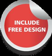 FREE DESIGN.png