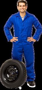 kisspng-rim-car-mechanic-steering-tire-m
