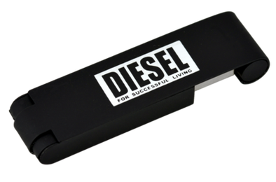 metal-pen-drive-500x500.png